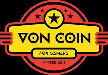 Llega Von Coin, la aplicación que premia a los usuarios de Xbox por sus logros desbloqueados