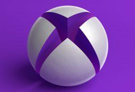 Llevar juegos a la próxima Xbox será más fácil que en Xbox One según desarrolladores