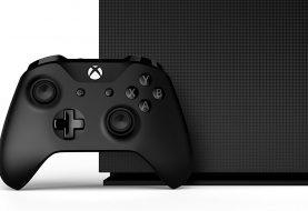 Podcast Generación Xbox #115 (Octava temporada)