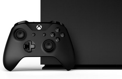 Windows Central detalla Xbox Maverick, la consola sin lector de Microsoft
