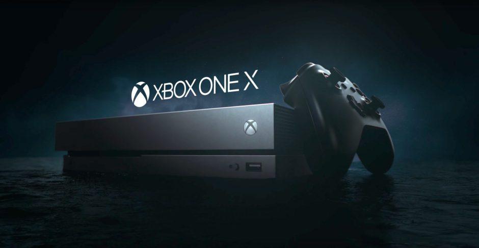 """Microsoft publica la guía """"Xbox Family Guide"""" de cara a la navidad"""