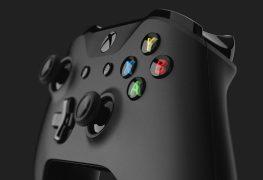 El sistema operativo de Xbox One recibe una actualización