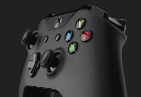 Otra actualización llega al sistema operativo de Xbox One
