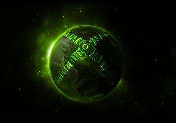 [Rumor] Se filtran las especificaciones de Xbox Scarlett: el SoC se llamaría Anubis