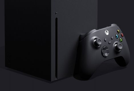 Phil Spencer explica el diseño de Xbox Series X