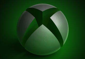 Microsoft trabaja en una tecnología multijugador de próxima generación
