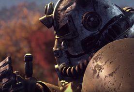 Digital Foundry analiza Fallout 76 en consolas y confirma que tiene serios problemas