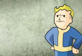 Bethesda niega los rumores sobre el free-to-play de Fallout 76