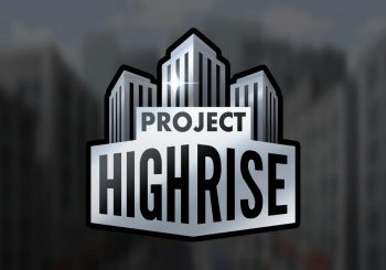 Análisis de Project Highrise: Architect's Edition
