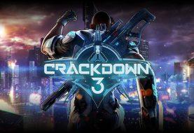 Análisis de Crackdown 3