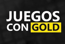 Ya disponibles los Games with Gold de la segunda quincena de enero