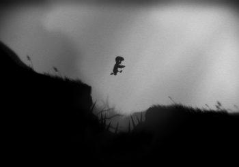 Obtén Limbo gratis a través de la Epic Game Store
