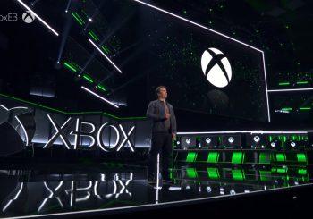 Phil Spencer: Nuestro E3 este año será más grande que nunca