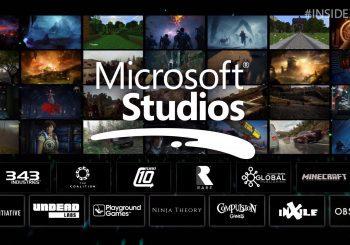 Podcast Generación Xbox #119 (Octava temporada) - X018