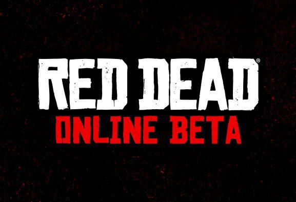 El 26 de febrero se actualizará Red Dead Online con todas estás novedades