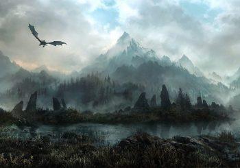 The Elder Scrolls VI y Starfield seguirían usando el mismo motor gráfico