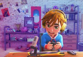 Youtubers Life OMG! Edition llegará el 30 de noviembre a Xbox One de la mano de Koch Media