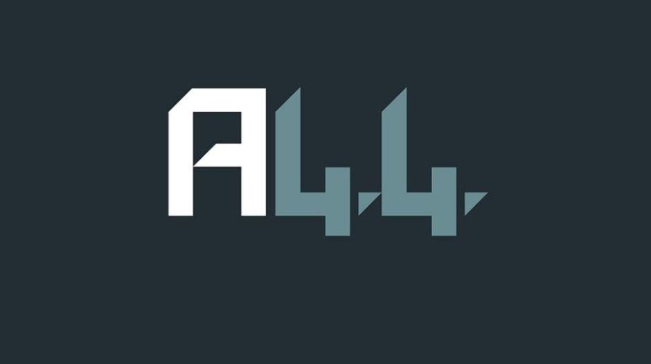 Los creadores de Ashen cambian su nombre: ahora se llaman A44 Games