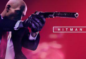Puerto Hantu es el nuevo DLC de Hitman 2 que llega mañana