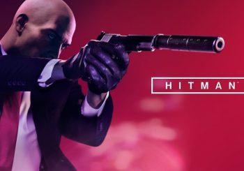 Análisis de Hitman 2