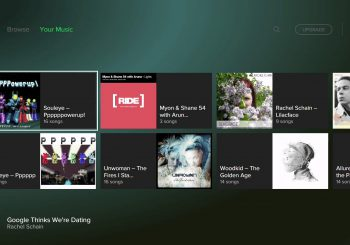 Seis aplicaciones imprescindibles que deberías tener en tu Xbox One