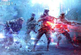 Lanzamientos de la semana en Xbox One: del 19 al 23 de noviembre