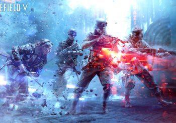 Triple pack de Battlefield a precio de saldo en Steam