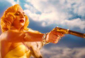 Lady Gaga pregunta ¿qué es Fortnite? no te pierdas las respuestas