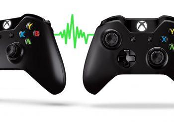 Un jugador ciego acaba DOOM gracias a la función Co-Pilot de Xbox One