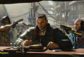 CD Projekt RED habla sobre la personalidad de V, protagonista de Cyberpunk 2077