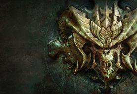 Diablo IV iba a ser como Dark Souls, pero Blizzard canceló el proyecto