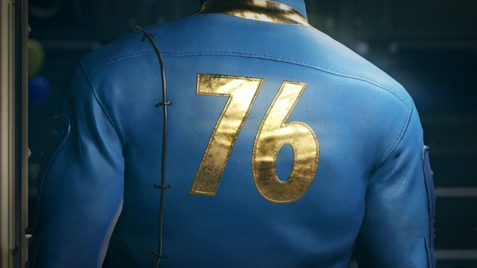 Bethesda se disculpa con los fans por los problemas de Fallout 76