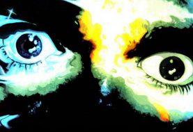 Flashback y Another World llegarán en un genial pack a Xbox One