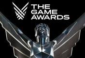 Todo sobre los The Game Awards 2019: horario, juegos confirmados y las sorpresas