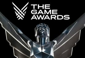 Suculentas ofertas de títulos AAA en la Xbox Store gracias a The Game Awards