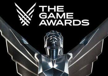 Suculentas ofertas de títulos AAA en la Xbox Store gracias a The Game Awards