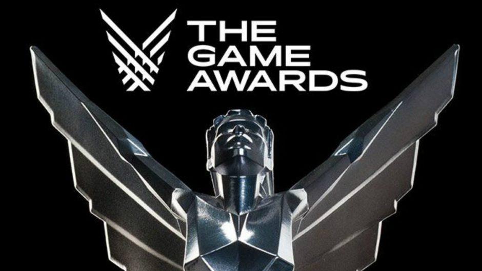 Riot Games mostrará uno de sus proyectos en los The Game Awards