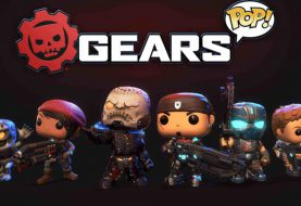 Ya disponible Gears POP! en PC y dispositivos iOS / Android