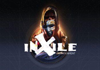 De Interplay a Microsoft, un pequeño repaso a la historia de inXile Entertainment