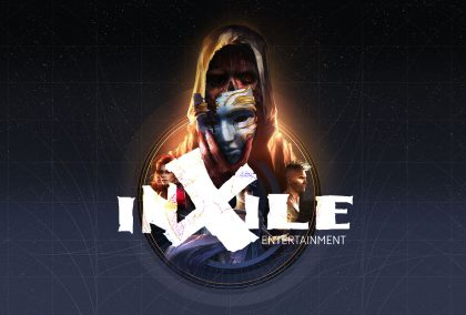 De Interplay a Microsoft, un pequeño repaso a la historia de inXile Entertainment