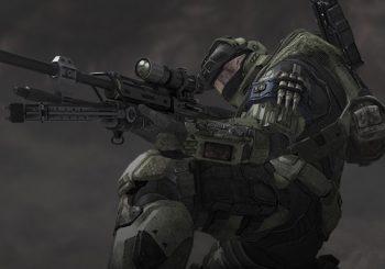 Crónica de un superviviente: El Spartan Noble 3, alias Jun-A266