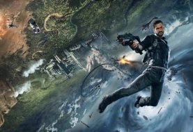 Digital Foundry analiza las versiones de consola de Just Cause 4