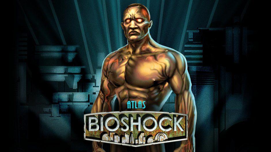 El próximo juego del padre de Bioshock ya están en fase de test