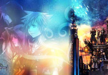 ¿No quieres spoilearte Kingdom Hearts III? Sigue esta prácticos consejos y llegarás limpio al día de lanzamiento