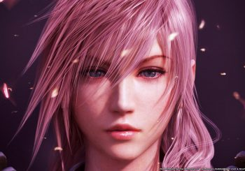 "Digital Foundry: ""Final Fantasy XIII es una obra maestra de la retrocompatibilidad"""
