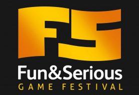 Xbox estará presente en el Fun & Serious Game Festival 2018 de Bilbao