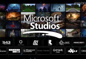 Microsoft Studios compraría al menos tres estudios más en 2019