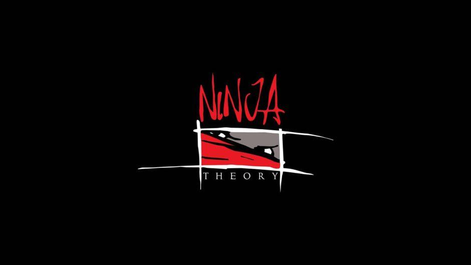 Filtrado posible trailer de Bleeding Edge, lo nuevo de Ninja Theory