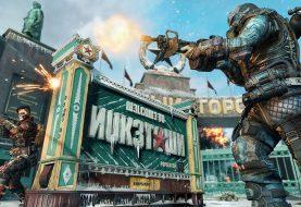El nuevo parche de CoD: Black Ops 4 nos trae el mapa Nuketown, mejoras de estabilidad y más