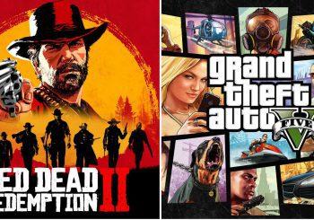Nuevos juegos en oferta para Xbox One